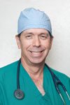 Alan R. Kaplan, MD, Northside Anesthesiologists in Atlanta