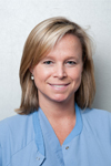 Catherine C. Meredith, MD, Northside Anesthesiologists in Atlanta