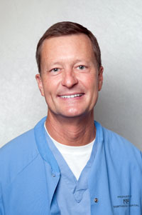 K. Douglas Smith, MD, Northside Anesthesiologists