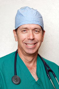 Alan R. Kaplan, MD, Northside Anesthesiologists