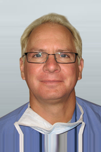 Anthony J. Fister, MD, Northside Anesthesiologists