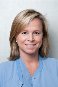 Catherine C. Meredith, MD, Northside Anesthesiologists
