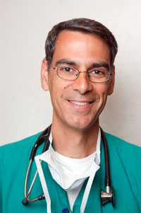 Francis J. Sullivan, MD, Northside Anesthesiologists
