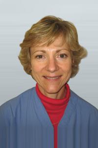 Gwen K. Davis, MD, Northside Anesthesiologists