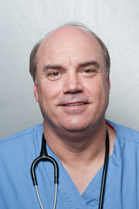Keith McLendon, MD, Northside Anesthesiologists