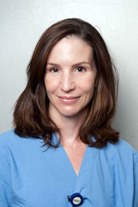 Laurie A. Barone, MD, Northside Anesthesiologists
