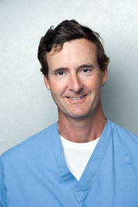Lee S. Davis, MD, Northside Anesthesiologists