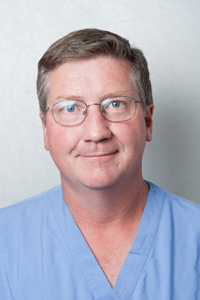 Michael E. Ashmore, MD, Northside Anesthesiologists
