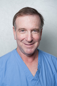 Michael J. Greenberg, MD, Northside Anesthesiologists