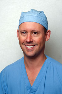 Nevin S. Kreisler, MD, Northside Anesthesiologists
