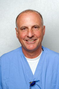 Robert Arasi, MD, Northside Anesthesiologists