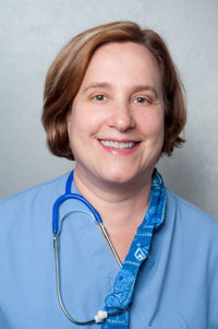 Sheryl S. Dickman, MD, Northside Anesthesiologists