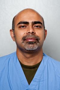 Susheel Dua, MD, Northside Anesthesiologists