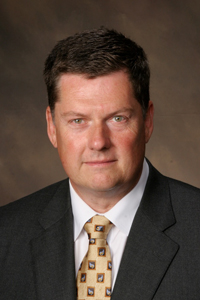 Thomas B. West, MD, Northside Anesthesiologists