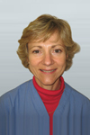 Gwen K. Davis, MD, Northside Anesthesiologists in Atlanta
