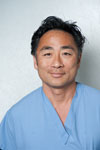 Howard Y. Hong, MD, Northside Anesthesiologists in Atlanta