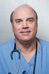 Keith McLendon, MD, Northside Anesthesiologists in Atlanta