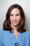 Laurie A. Barone, MD, Northside Anesthesiologists in Atlanta