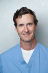 Lee S. Davis, MD, Northside Anesthesiologists in Atlanta