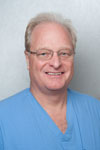 Mark E. Hamilton, MD, Northside Anesthesiologists in Atlanta