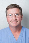 Michael E. Ashmore, MD, Northside Anesthesiologists in Atlanta