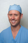 Nevin S. Kreisler, MD, Northside Anesthesiologists in Atlanta