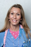 Tonya Rene Raschbaum, MD, Northside Anesthesiologists in Atlanta