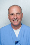 Robert Arasi, MD, Northside Anesthesiologists in Atlanta