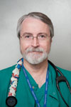 Robert C. Baumann, MD, Northside Anesthesiologists in Atlanta