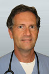 Scott C. Foster, MD, Northside Anesthesiologists in Atlanta
