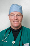 Stephen C. Grice, MD, Northside Anesthesiologists in Atlanta