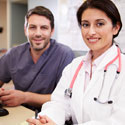Learn about Northside Anesthesiology Consultants in Atlanta, GA