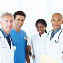 Meet the anesthesiologists at Northside Anesthesiology Consultants in Atlanta, GA